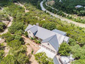 400 Madrone Trail, Wimberley, TX 78676 (MLS #22397014) :: The Heyl Group at Keller Williams