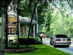 14 Creekwood, Montgomery, TX 77356 (MLS #22444669) :: The Heyl Group at Keller Williams