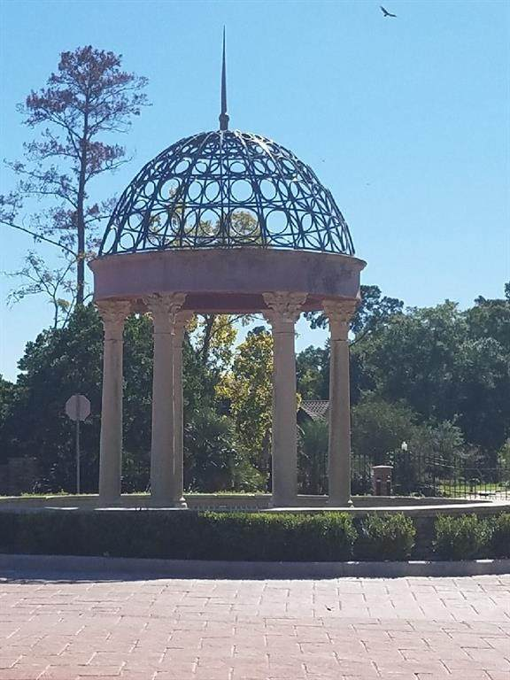0 Whistling Oak Drive Lot 6, Conroe, TX 77356 (MLS #22476798) :: Christy Buck Team