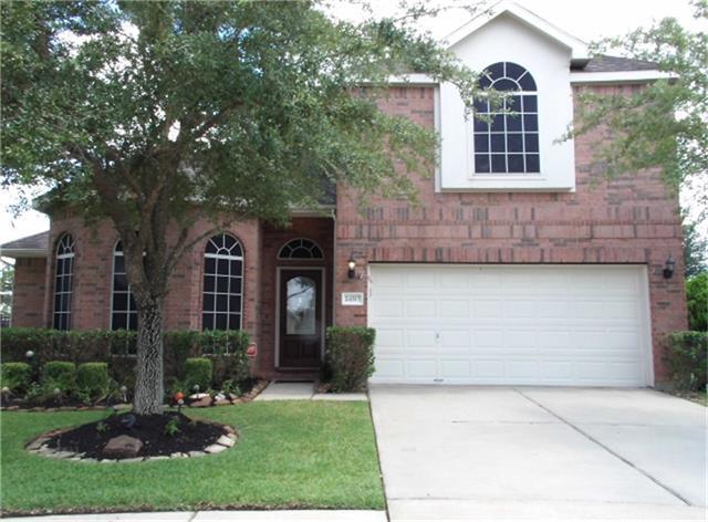 24315 Lanning Drive, Katy, TX 77493 (MLS #22501554) :: Magnolia Realty