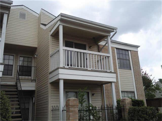 2750 Holly Hall Street #716, Houston, TX 77054 (MLS #22509857) :: REMAX Space Center - The Bly Team