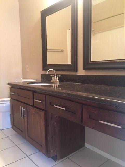 2834 Holly Hall Street #2834, Houston, TX 77054 (MLS #22514013) :: Texas Home Shop Realty