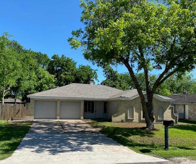 12826 Foxburo Drive, Houston, TX 77065 (MLS #22529197) :: The Sansone Group