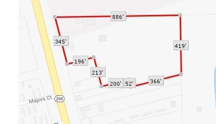 1281-4 Brazosport Boulevard N, Richwood, TX 77531 (MLS #22581811) :: Texas Home Shop Realty