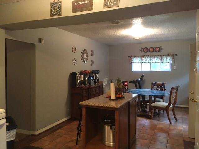841 W Rittenhouse Road, Houston, TX 77091 (MLS #22588121) :: Texas Home Shop Realty