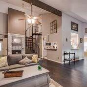 12723 Ravensong Drive, Cypress, TX 77429 (MLS #22617806) :: Green Residential