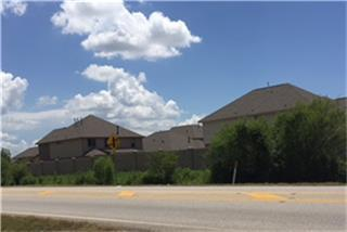0 Clodine Road, Richmond, TX 77407 (MLS #22692002) :: See Tim Sell
