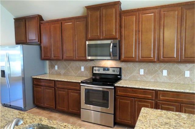3726 Meads Meadow, Montgomery, TX 77356 (MLS #22703232) :: Krueger Real Estate