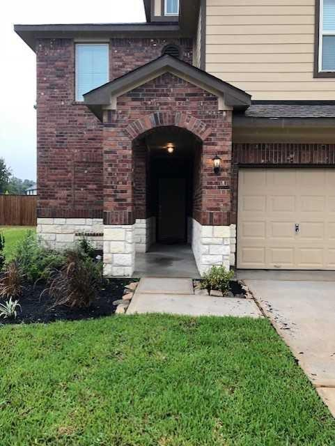 23707 Springwolf, Spring, TX 77373 (MLS #22761136) :: The Heyl Group at Keller Williams