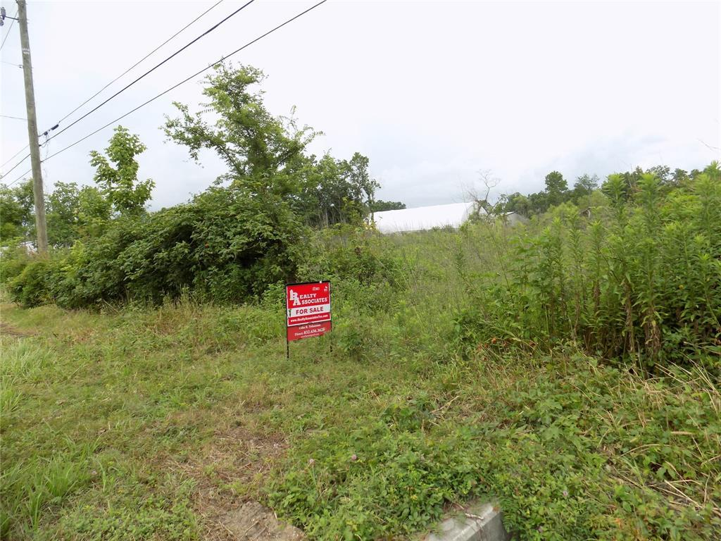 12733 Fm 1960 E Road - Photo 1