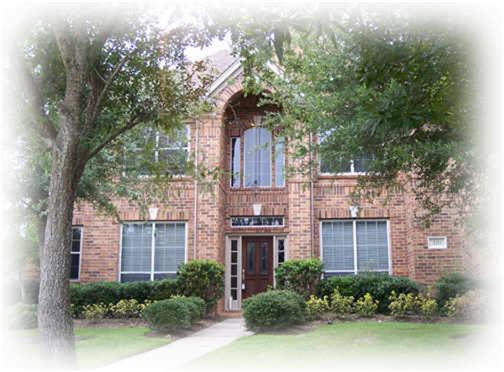 2211 Quiet Lake Court, League City, TX 77573 (MLS #22883536) :: REMAX Space Center - The Bly Team