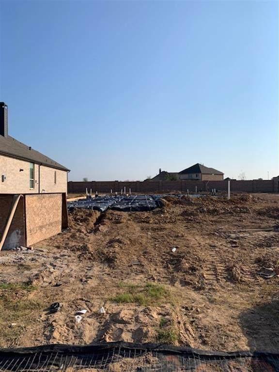20830 Shawbrook Drive, Spring, TX 77379 (MLS #22889141) :: The Parodi Team at Realty Associates