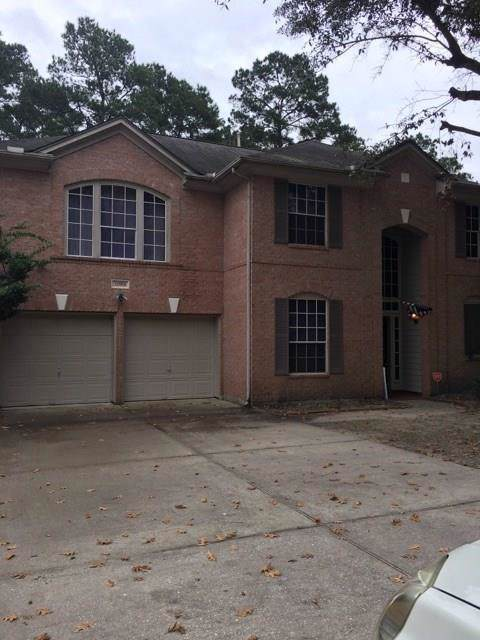 20914 Water Point Trail, Humble, TX 77346 (MLS #22893000) :: Texas Home Shop Realty