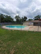 0 Sandpiper Lane, Hempstead, TX 77445 (MLS #22946137) :: Michele Harmon Team