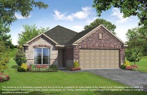 8823 Alpine Wood Way, Rosharon, TX 77583 (MLS #23001949) :: NewHomePrograms.com LLC