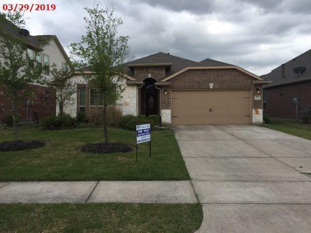 3790 Blaine Oaks Lane, Spring, TX 77386 (MLS #23022793) :: Giorgi Real Estate Group