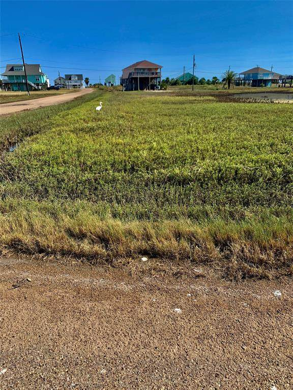 0 Bayshore Lot 10, Freeport, TX 77541 (MLS #2303713) :: Michele Harmon Team