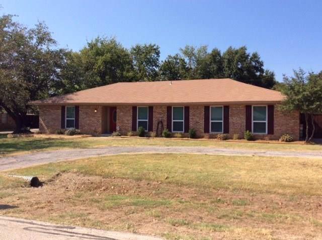 141 Lakeland Drive, Highland Village, TX 75077 (MLS #23203767) :: The Jill Smith Team