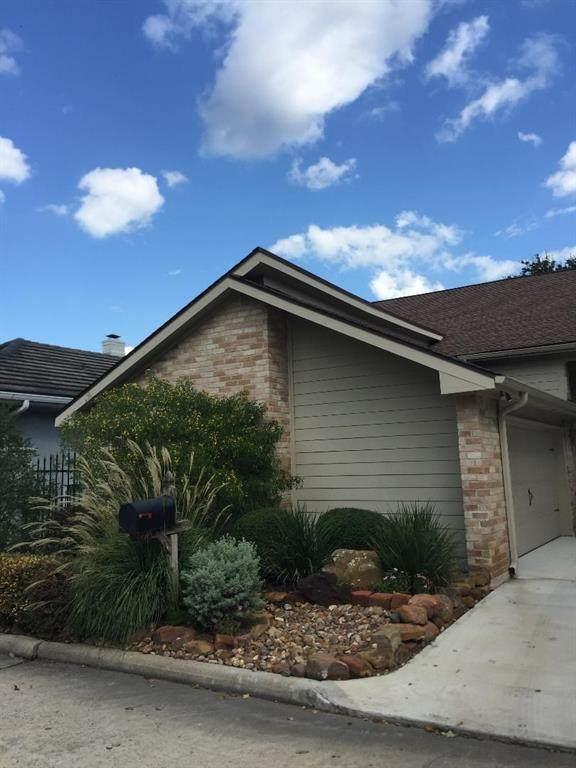 3726 Walden Estates Drive, Montgomery, TX 77356 (MLS #23270628) :: Michele Harmon Team