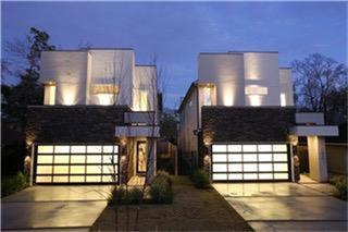 1528 Auline, Houston, TX 77055 (MLS #23272178) :: Giorgi Real Estate Group