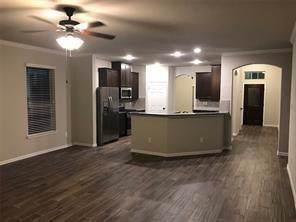 11006 Rison Street, Texas City, TX 77591 (MLS #23274059) :: Texas Home Shop Realty