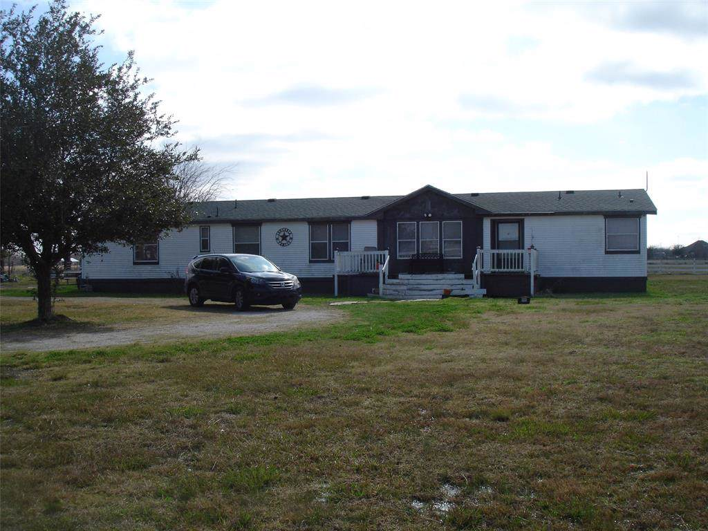 3011 Highway 90 W - Photo 1