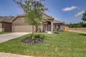 15227 Mortlich Gardens Drive, Humble, TX 77346 (MLS #23359667) :: Caskey Realty