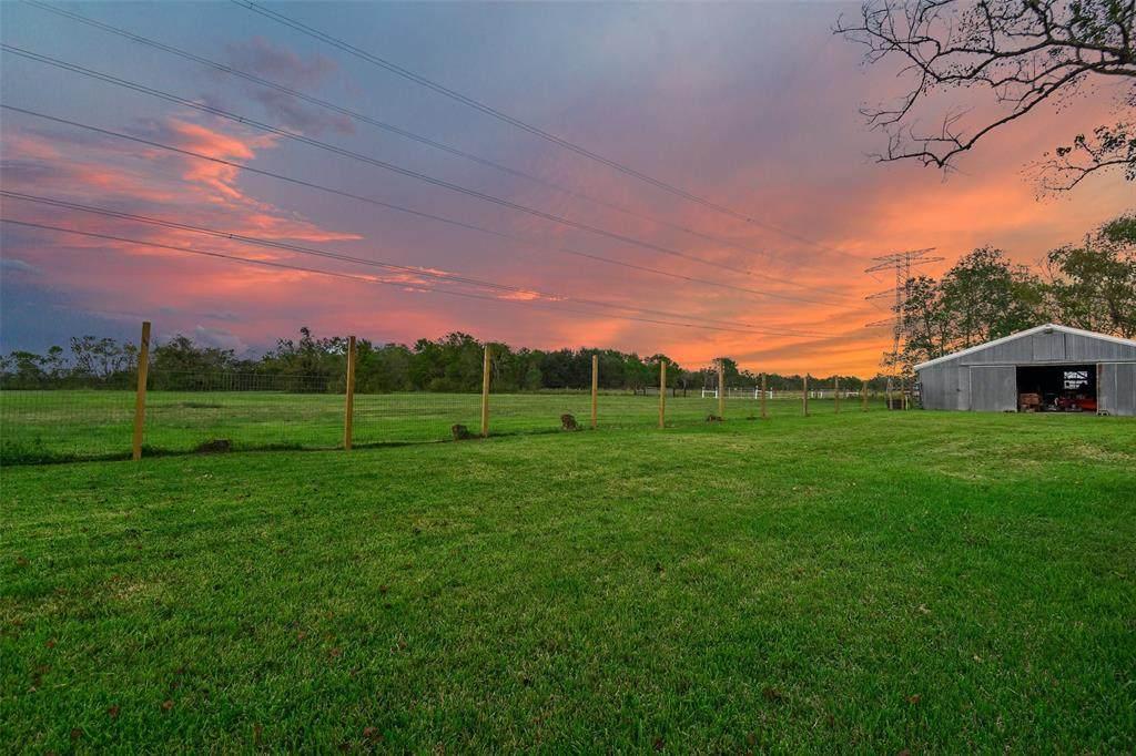 1802 County Road 936C - Photo 1