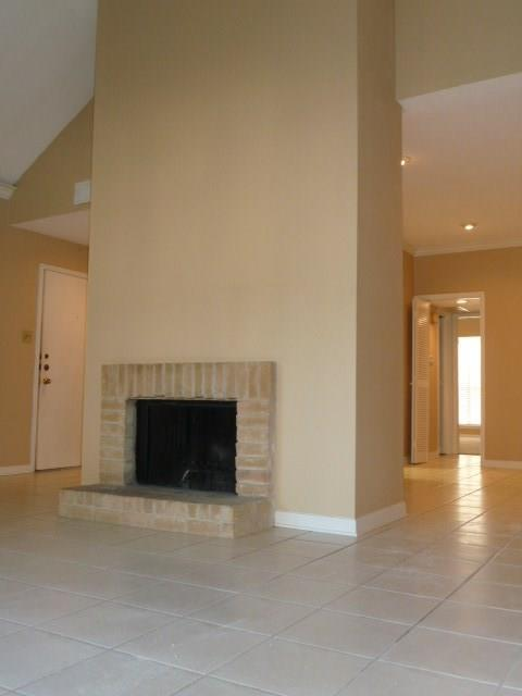 2100 Tanglewilde Street #434, Houston, TX 77063 (MLS #23450571) :: REMAX Space Center - The Bly Team