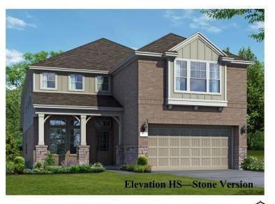 16843 Hammon Woods Drive, Houston, TX 77346 (MLS #23452555) :: Fairwater Westmont Real Estate