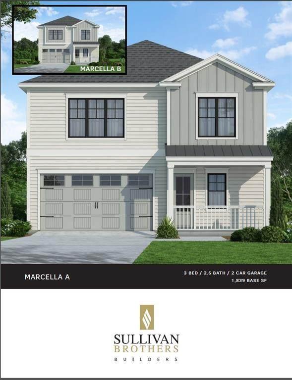 3504 Huntsford Drive, Houston, TX 77008 (MLS #23475638) :: The Property Guys