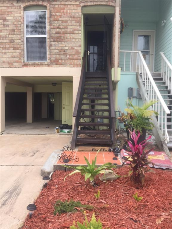 4521 Kingston Harbor Drive, Seabrook, TX 77586 (MLS #23485424) :: Connect Realty