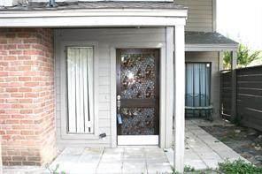 1667 Prairie Grove Drive - Photo 1