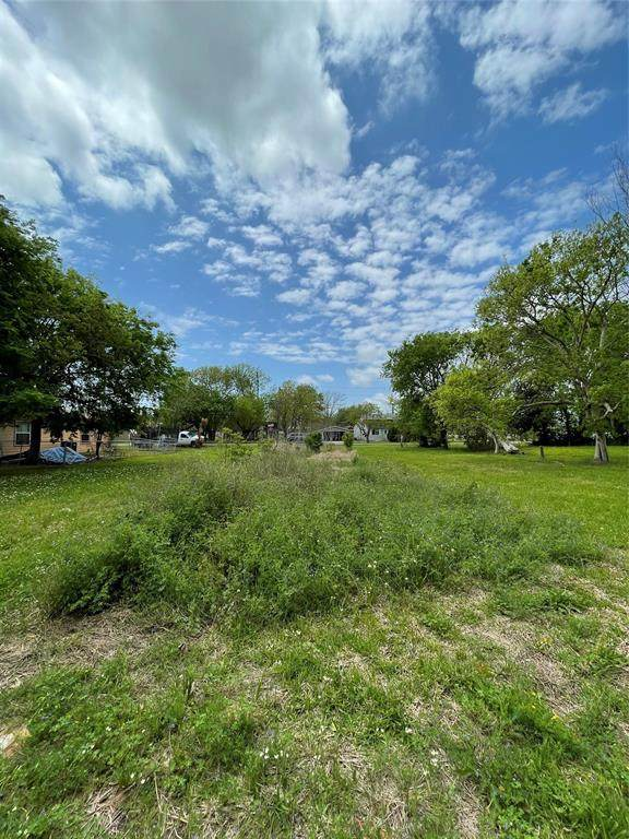 0 N Avenue S, Freeport, TX 77541 (MLS #23557339) :: Connect Realty