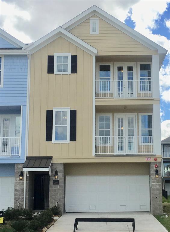 2712 Veranda Falls, League City, TX 77573 (MLS #23567179) :: Texas Home Shop Realty