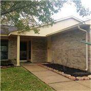6713 Tara Drive, Richmond, TX 77469 (MLS #23625793) :: The Jill Smith Team