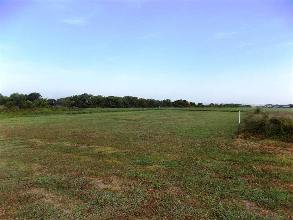 2894 County Road 291 Red Bend Road - Photo 1