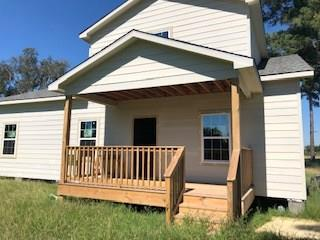 22714 Bauer-Hockley Road, Hockley, TX 77447 (MLS #23690146) :: Texas Home Shop Realty