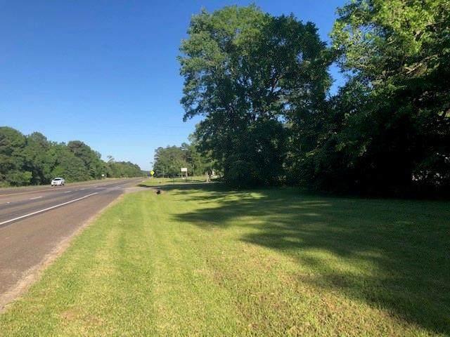 7512 Us Highway 190 - Photo 1