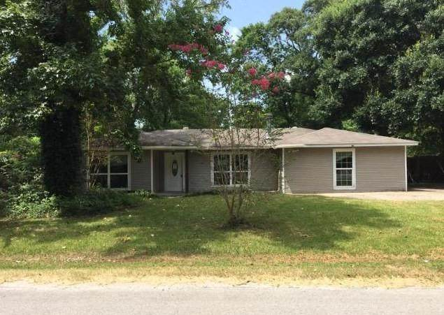 2107 Beckman Drive, Huffman, TX 77336 (MLS #23804181) :: Caskey Realty
