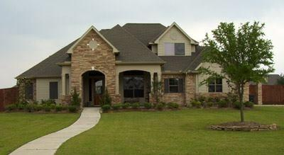 20911 Ruby Valley Court, Cypress, TX 77433 (MLS #23923539) :: The SOLD by George Team
