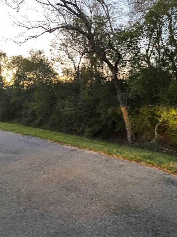0 S Donaldson Avenue, La Porte, TX 77571 (MLS #23999497) :: Ellison Real Estate Team