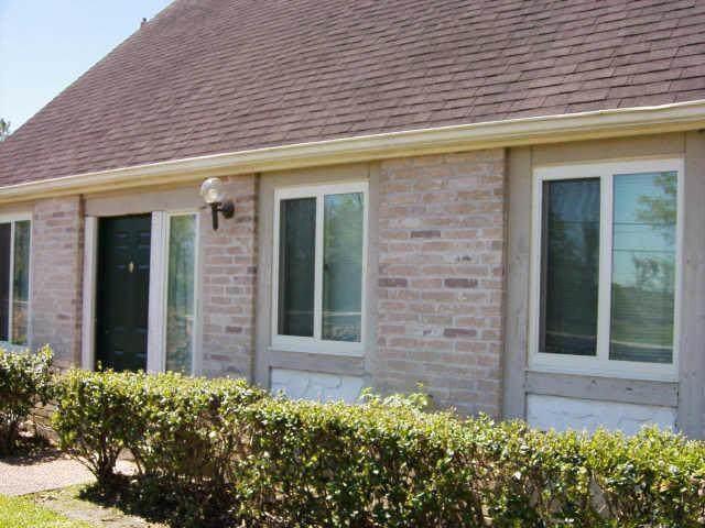 15503 Aldine Westfield Road, Houston, TX 77032 (MLS #24193556) :: NewHomePrograms.com LLC