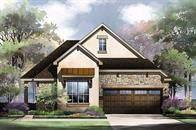 2215 Rose Manor Court, Sugar Land, TX 77469 (MLS #2424474) :: Green Residential