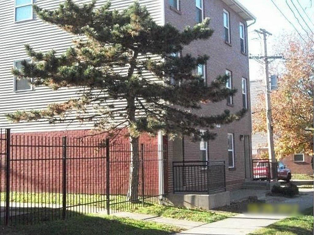 2002 Obear Avenue - Photo 1
