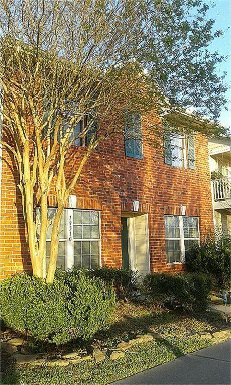 19310 N Stars Hollow Drive, Houston, TX 77073 (MLS #24357670) :: Magnolia Realty