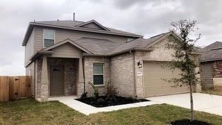 16546 Twinwalker Drive, Houston, TX 77049 (MLS #24410768) :: Texas Home Shop Realty