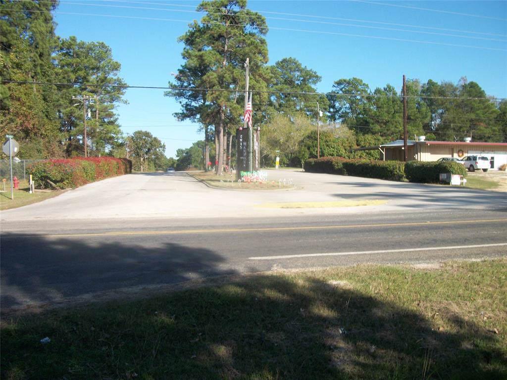564 Wildwood Harbor Circle - Photo 1