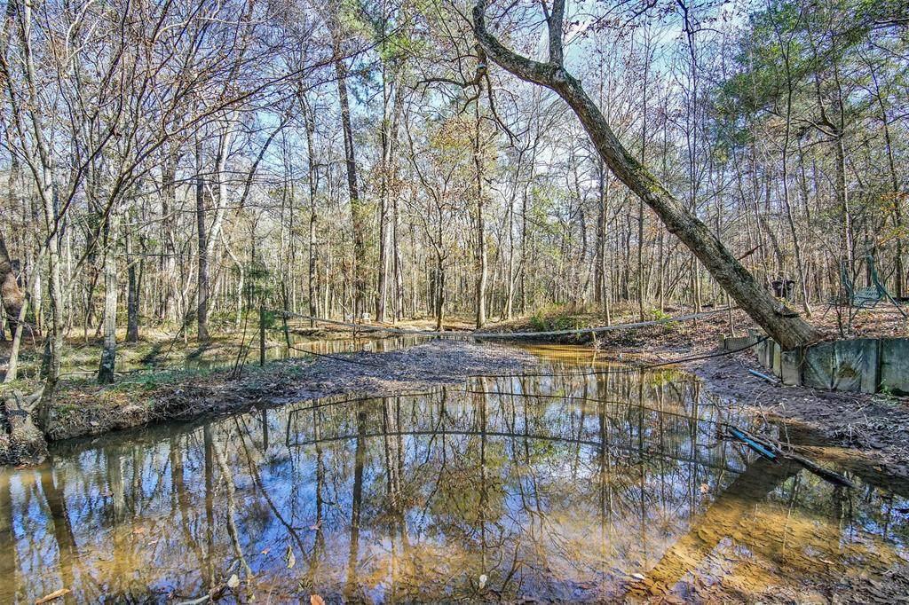 17690 Peach Creek Drive - Photo 1