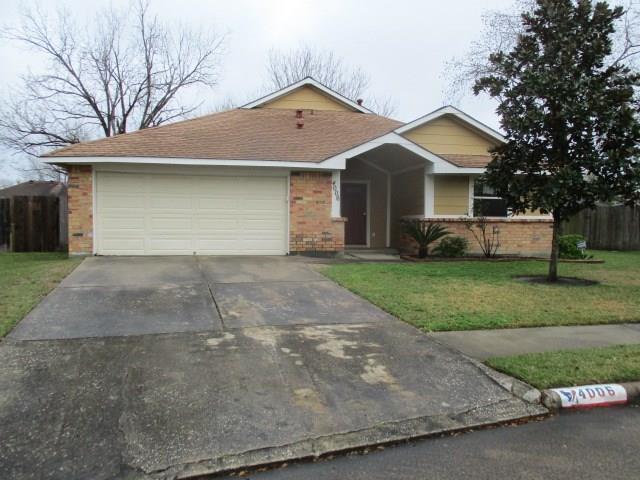 4006 Sablerun Court, Houston, TX 77014 (MLS #24505896) :: Texas Home Shop Realty